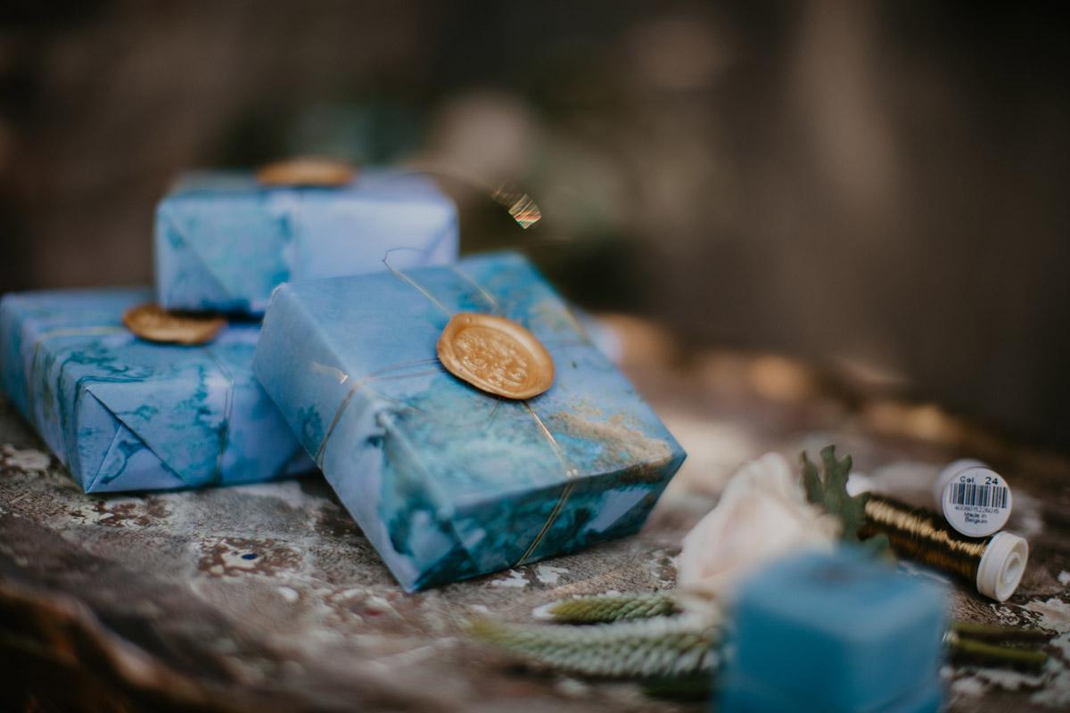Bomboniere Matrimonio Quanti Confetti.Bomboniere Di Nozze Origine Galateo Quanti Confetti Mettere