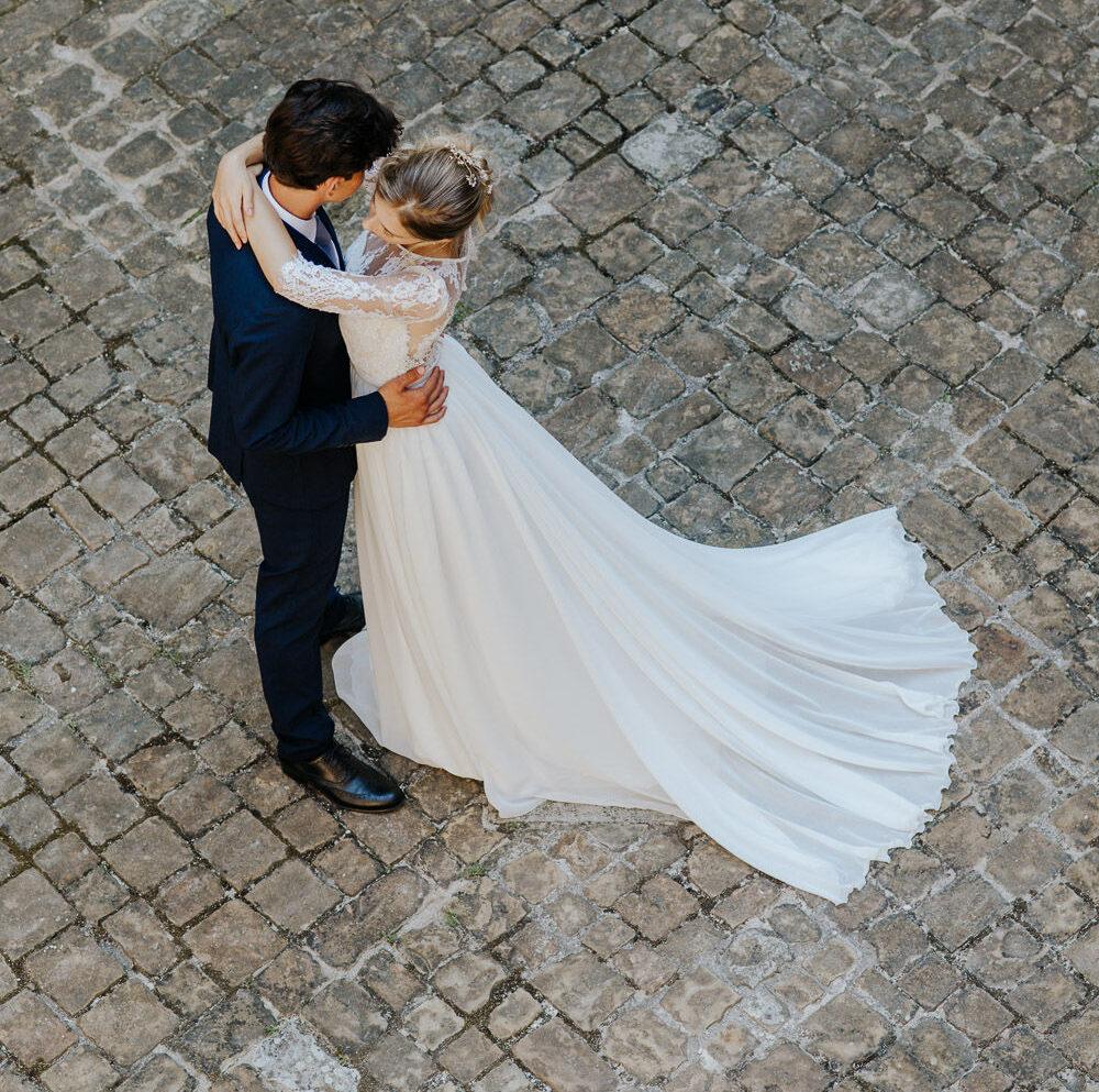 elegant wedding in italy matrimonio a bologna