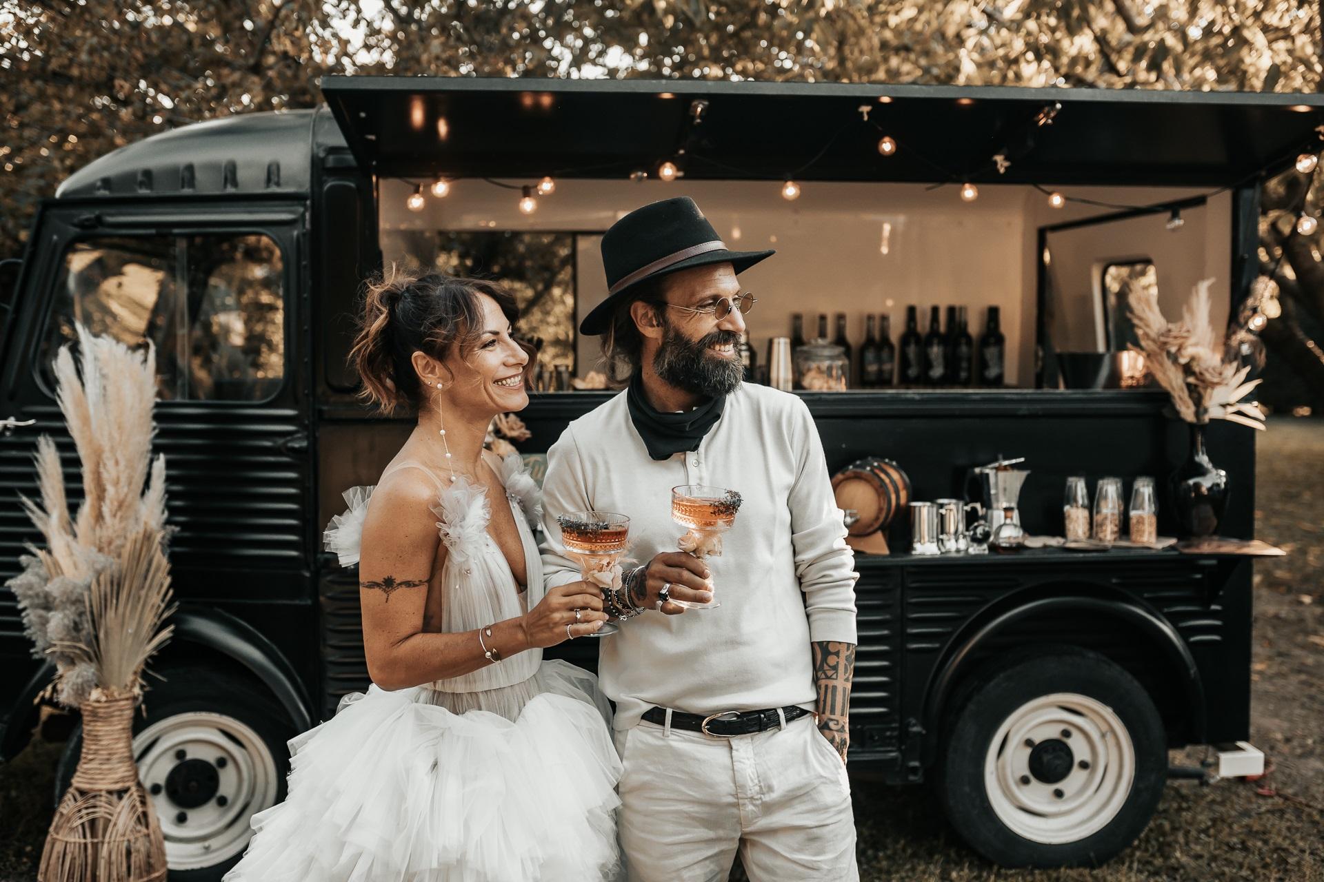 matrimonio alternativo, matrimonio boho chic, stile matrimonio, wedding shooting, boho wedding design